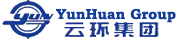 YunHuan Electronics Group