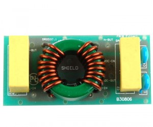 Connector Product - XLB-009