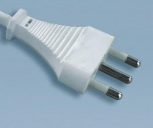 Italy Certified Power Cord Product - YDL-16