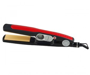 Hair Straightener Product - YH1402-2