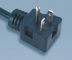 US Certified Power Cord Product - YY-3I